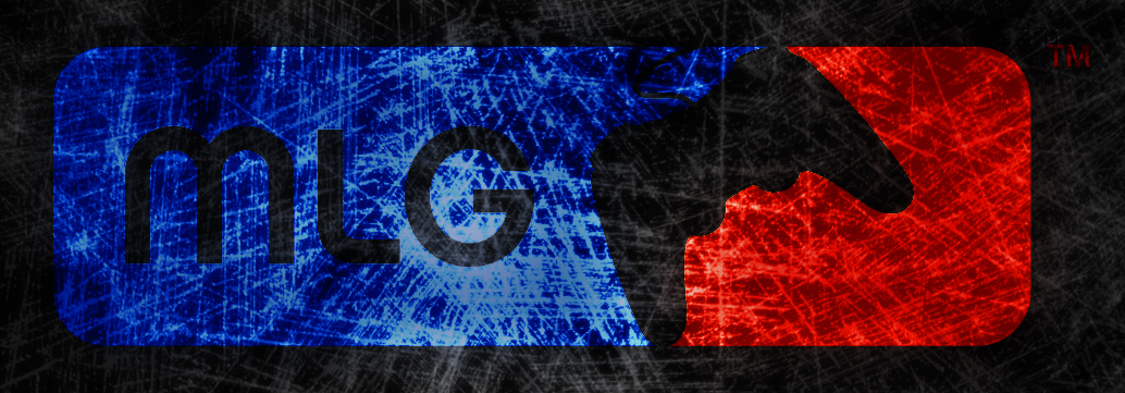 M3RC's GB page